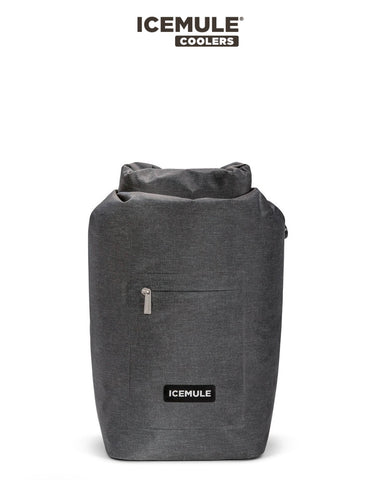 Backpack Jaunt Icemule Cooler