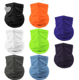 Face Mask/Neck Gaiter