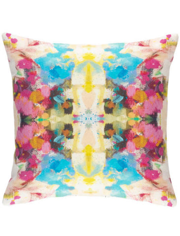 CORSAGE IN/Out Pillow  20""