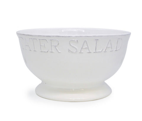 RB Tater Salad Bowl