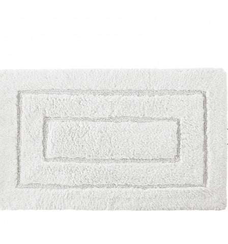 KDesign Cotton Bath Rug