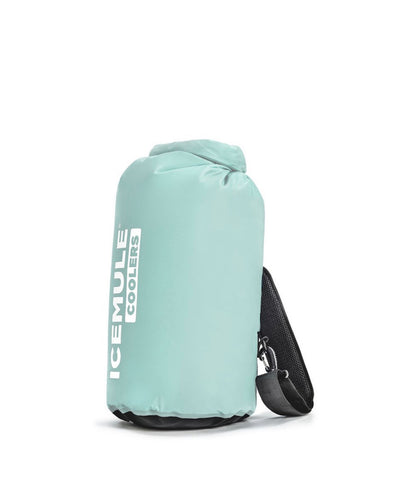 Classic IceMule Cooler Medium