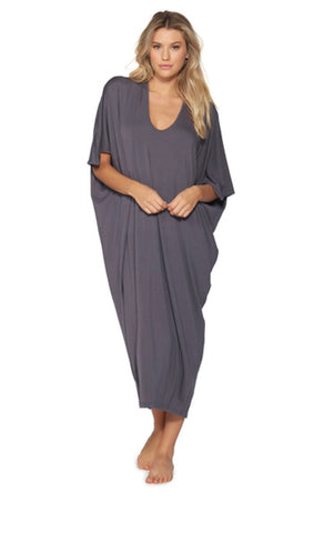 Caftan One Size Long