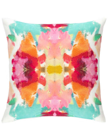 Sea Breeze IN/Out Pillow  20""