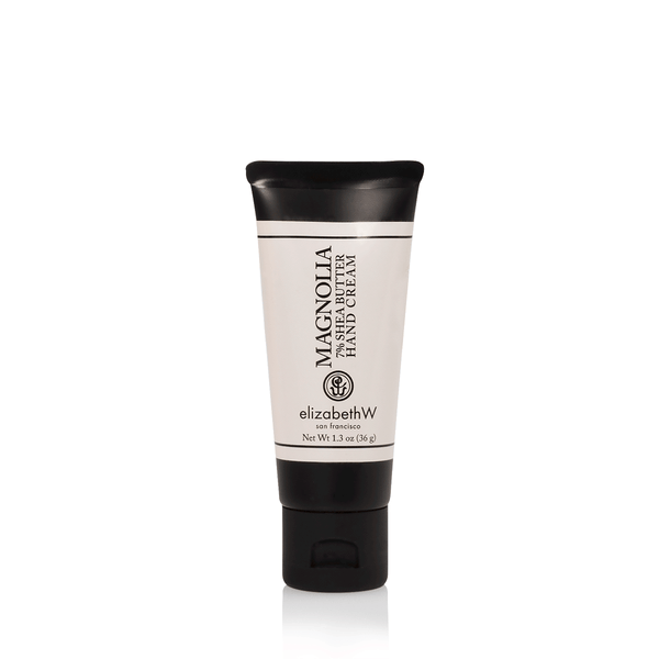 Magnolia Mini Hand Cream