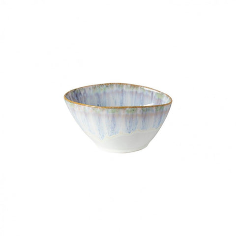 Oval Soup/Cereal Bowl Brisa
