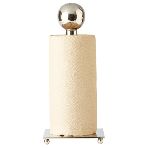 Posada Paper Towel Holder