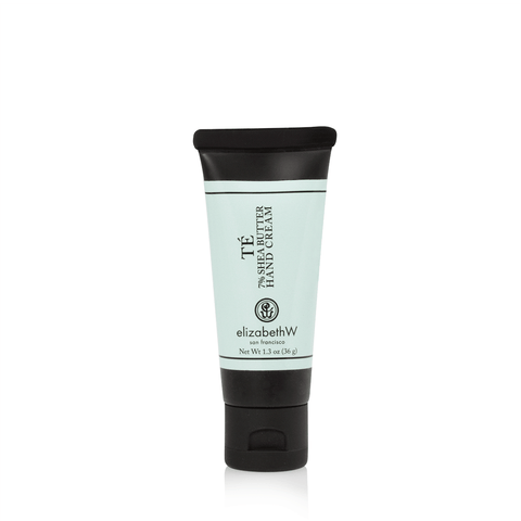 Te' Mini Hand Cream