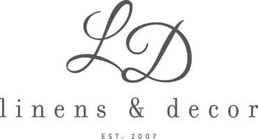 LD Linens & Decor