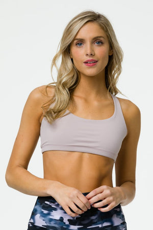 'Chic' bra - Different colors