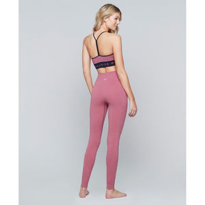 'Seamless' Leggings - Different colors