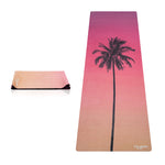 'Combo studio mat' - different designs and colors