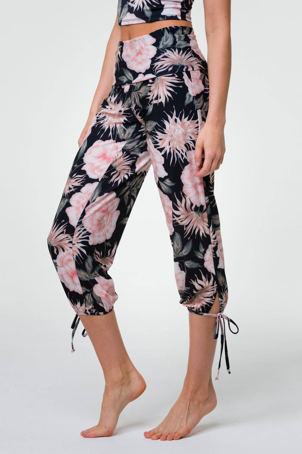 'Gypsy Pant' - new prints