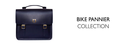 Our Pannier Collection