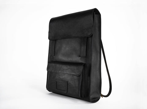 The Back Pack Tote