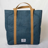 Double Handle Shopping Bag