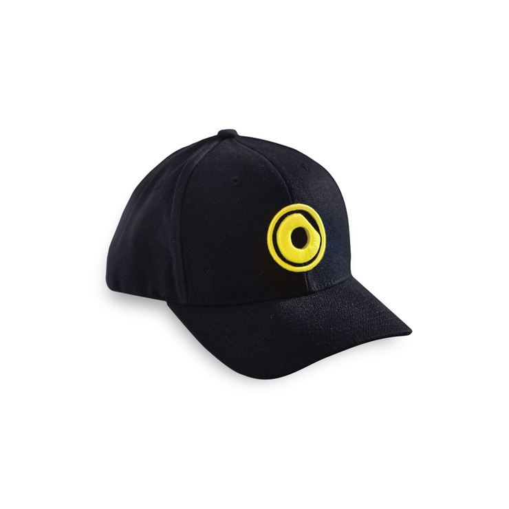 PRTCL Limited Edition ADE Cap