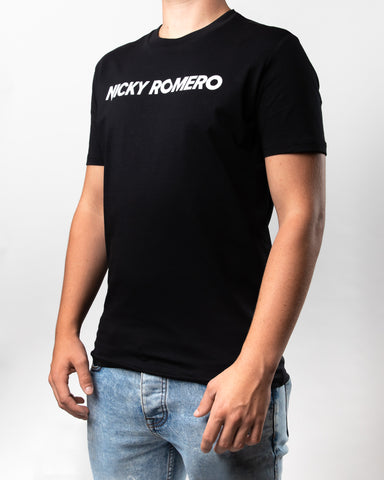 Nicky Romero Shirt
