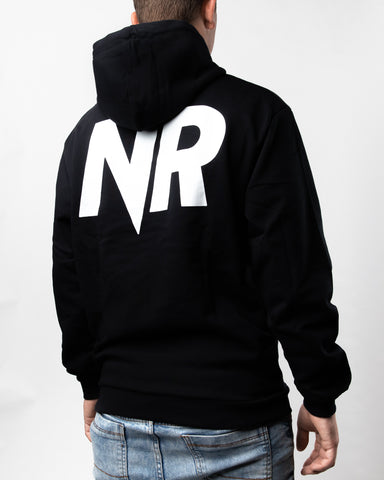 Hoodies Nicky Romero