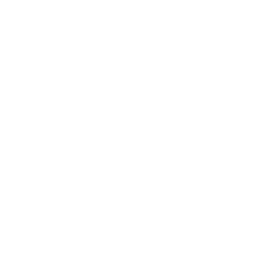 Grape Juice Wines