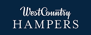 WestCountry Hampers