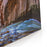 Amazing Landscape Of Canyon In Zion National Park, The Narrow Canvas Wall Art Print