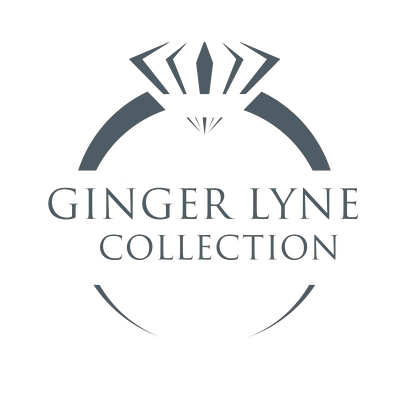 Ginger Lyne Collection