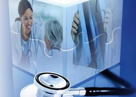 Electronic Medical Records (EMR) and eRx