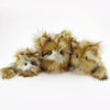 Patches the Calico Cat Stuffed Animal Plush Toy