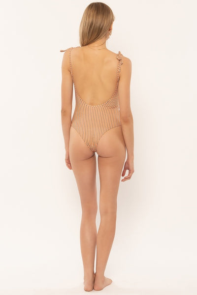 Collins One Piece