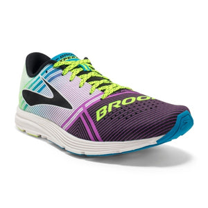 Brooks Hyperion Women's Competition Shoe