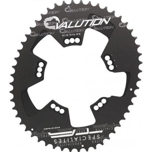 Specialites TA Chainring Road OVALUTION 110 Outer 10/11V
