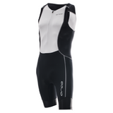 Orca Men's Core Race Suit