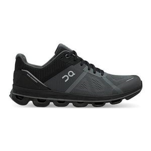 ON Cloudace Men's Graphite Rock