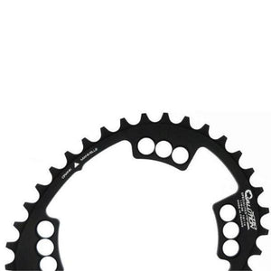 Specialites TA Chainring Road OVALUTION 110 Inner 10/11V