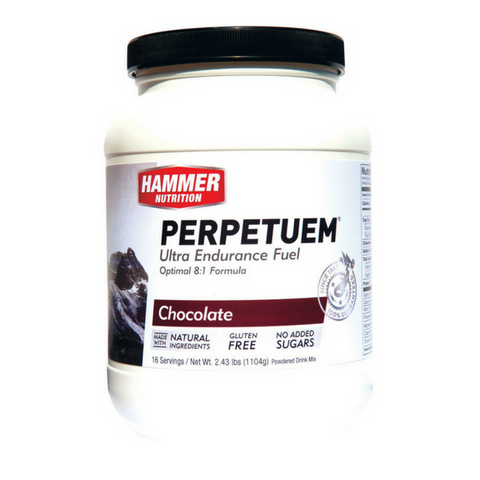 Hammer Perpeteum Tub 16 servings