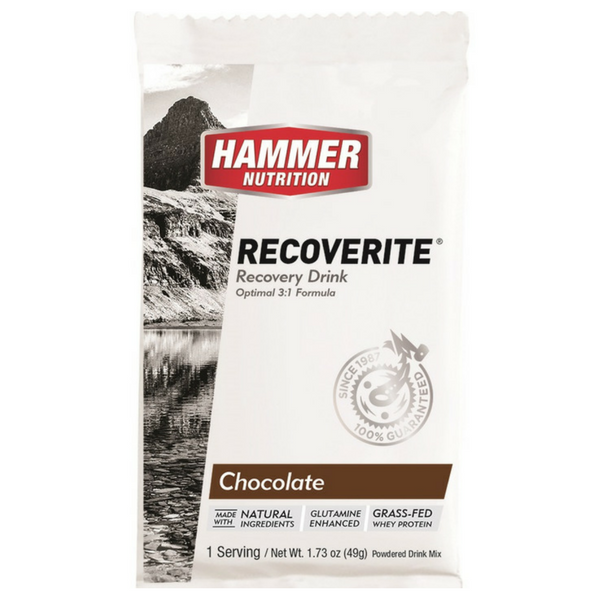 Hammer Recoverite Sachet Box (6)