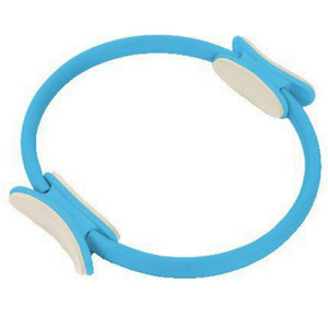 Medalist Pilates Ring (38cm)