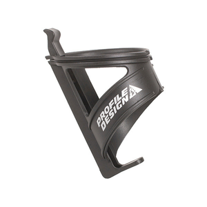 Profile Design Water Bottle Cage