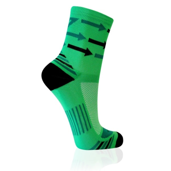 Versus Performance Running Socks