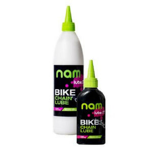 Namgear lube.IT Chain Lube