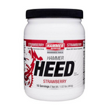 Hammer Heed Tub 16 servings