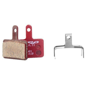 TRP Disc Pad / SP10.11 / Brake Pads