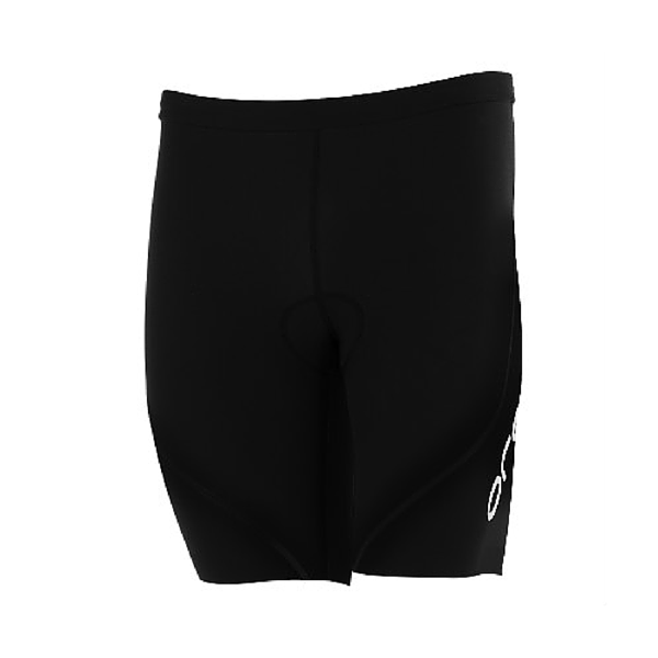 Orca 226 Mens Kompression Tech Tri Short
