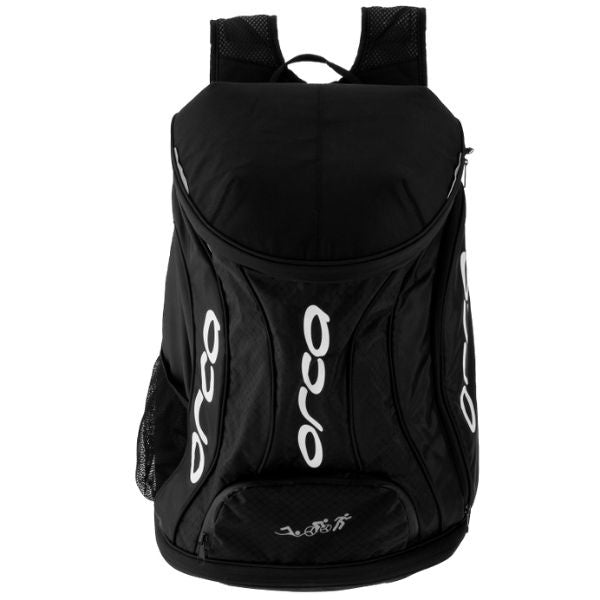 Orca Transition Bag