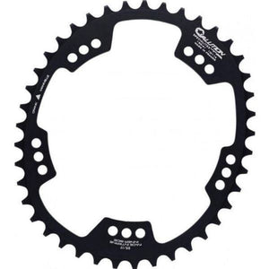 Specialites TA Chainring Road OVALUTION 130 Inner 10/11V
