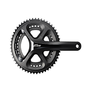 Shimano Road 105 5800 11 Chainset