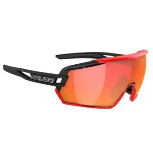 Salice 020 CRX Photochromic Lens