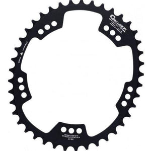 Specialites TA Chainring Road OVALUTION 130 Outer 10/11V