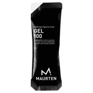 Maurten GEL 100 Single